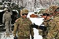 VCSA Daniel Allyn visits Alaska Soldiers 151108-A-CP861-006.jpg