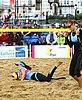 VEBT Margate Masters 2014 IMG 4796 2074x3110 (14802158080).jpg