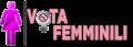 VFTGItaly-logo.png