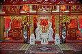VN-vungtau-dinh thang tam-tempel.jpg