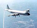VP-44 IN-FLIGHT WEB (4831821863).jpg