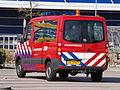 VW Brandweer 35-GTK-7 Zwanenburg.JPG