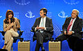 V Reunión Anual de la Clinton Global Initiative.jpg