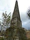 vaals-obelisk (4)