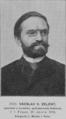 Vaclav Vladimir Zeleny 1892 Mulac.png