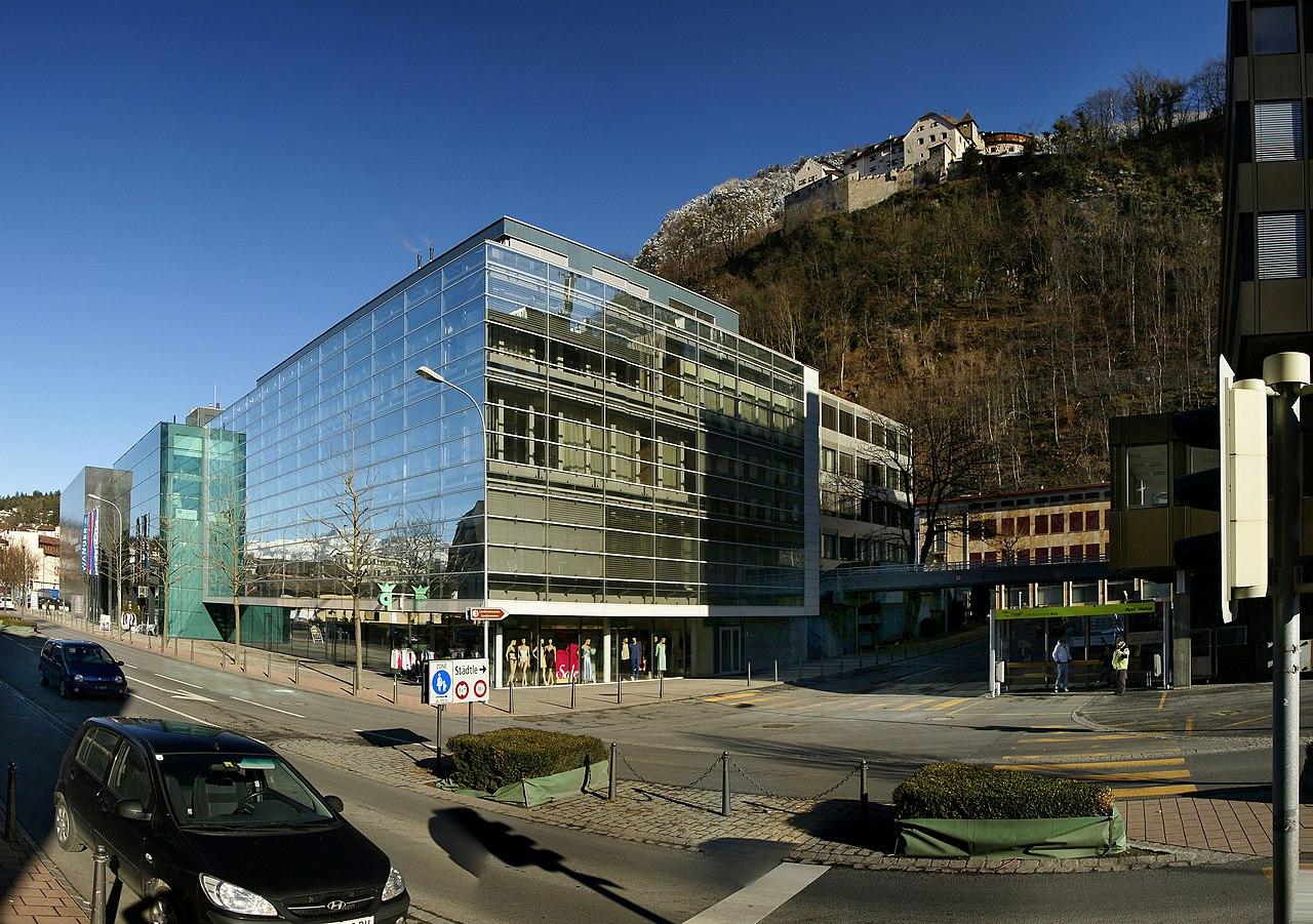 Vaduz Liechtenstein 13.jpg