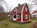 Vaktmästarbostaden, Planteringsförbundets park, Falköping 9327.jpg