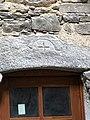 Val Tartano 02.jpg