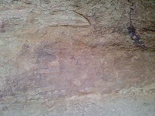 Cueva del Charco del Agua Amarga