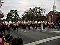 Valdosta 2012 Christmas Parade 27.JPG