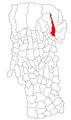 Valea Mare-Pravat jud Arges.png