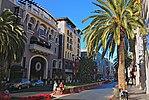 Valencia Hotel, Santana Row (cropped).jpg