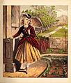 Valentine, Laura - Aunt Louisa's Nursery Favourite - 0033.jpg