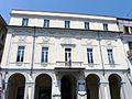Valenza-palazzo Valentino2.jpg