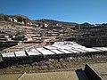 Valle Salado de Añana.jpg