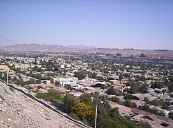 Vallenar, Chile - panoramio (2).jpg