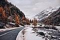 Valsavarenche Valley (37551062375).jpg