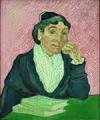 Van Gogh - A Arlesiana.jpg