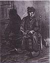 Van Gogh - Bauer, sitzend beim Korbflechten2.jpeg