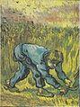 Van Gogh - Der Schnitter mit der Sichel (nach Millet).jpeg