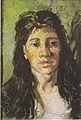 Van Gogh - Kopf einer Frau mit offenem Haar.jpeg