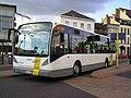 Van Hool bus Mechelen2.JPG