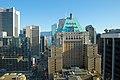 Vancouver 0710B.jpg