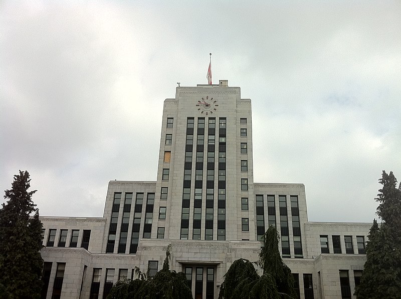 File:Vancouver City Hall (August 2011).jpg