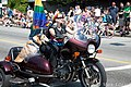 Vancouver Pride 2009 (17).jpg