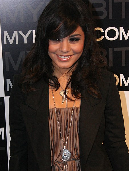 File:Vanessa Hudgens, May 2011.jpg