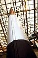 Vanguard - Smithsonian Air and Space Museum - 2012-05-15 (7276435040).jpg