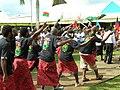 Vanuatu students (7750299688) (2).jpg