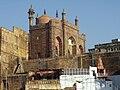 Varanasi Aurangzeb Mosque.jpg