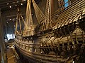 Vasa ship by Hanay (34).jpg