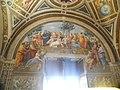 Vatican Museum (5986706589).jpg