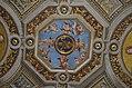 Vatican Museums-6 (187).jpg
