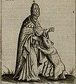 Vaticinia, siue Prophetiae Abbatis Ioachimi, and Anselmi Episcopi Marsicani - cum imaginibus aere incisis, correctione, et pulcritudine, plurium manuscriptorum exemplariu(m) op(er)e, et uariu(m) (14750868925).jpg