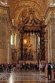 Vatikan Petersdom 050.jpg
