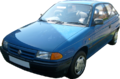 Vauxhall Astra Mk3 (The Unisouth Wagon).png