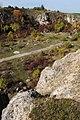 Velykyi-Hlybochok-vidslonennia-sarmatu-14090621.jpg