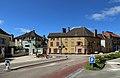 Vendeuvre-sur-Barse R01.jpg