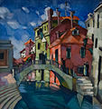 Veneetsia1.jpg