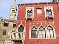 Venezianisches Haus Piran.JPG
