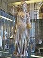 Venus genitrix (Louvre, Myr 26 bis).jpg