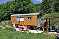 Verdine en Haute-Provence.jpg