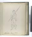 Vereenigde Provincien der Nederlanden. Musketier Haagel. Schutter (-) 1643 (NYPL b14896507-91559).tiff