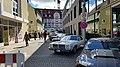 Verkaufsoffener Sonntag und US-Car Treffen in Laupheim 2018.jpg
