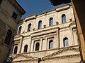 Verona - Porta Borsari - parte alta.jpg