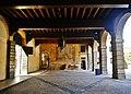 Verona Giardino Giusti 1.jpg