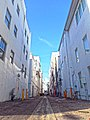 Versace mansion - alleyway south.jpg